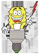Rohrreinigung, Elektro für Beleuchtung, Hausanlagen & Warmwasser